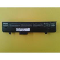 Bateria Original Dell 630m Rinde De 40 Minutos A 1hr