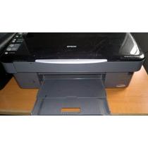 Repuestos Impresora Epson Cx3900, Tarjeta Logica, Escaner.