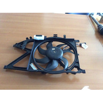 Moto Ventilador Para Corsa/ Ornado S/a