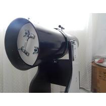 Telescópio Newtoniano 150mm Promoção Tempo Limitado.