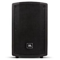 Caixa Acústica Ativa Jbl Js12 Bt 150w Js 12 Usb Bluetooth