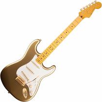 Guitarra Fender Squier Strato Anniversary 60th Classic Vibe