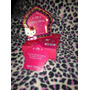Porta Retrato De Hello Kitty