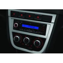 Recuperar Codigo Code Safe Radio Volkswagen Gol G5 G6 Voyage