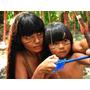 Tainá * A Origem * Floresta Amazônica * Dvd * Frete Grátis