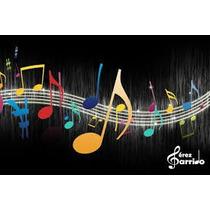 Musica De Todo Los Generos Y Tips Para Djs Y Minitecas