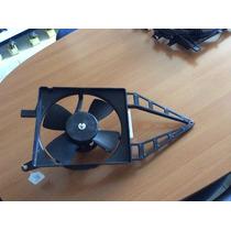 Moto Ventilador Chevy C/tolva Sin Aire