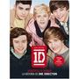 One Direction. Atrévete A Soñar Libro De Fotos