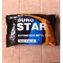 Camara De Aire 3.00-18 Para Moto Duro Star Mayor