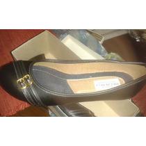 Zapatillas De Dama Talla 39