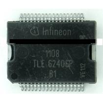 Tle6240gp / Tle 6240gp Componente Electronico - Integrado