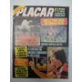 Revista Placar Nº 473 18 De Maio De 1979