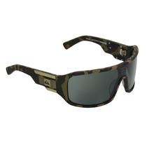 Óculos Masculino Quiksilver Racer Camuflado
