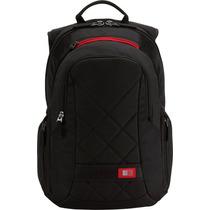 Case Logic Mochia 14 Laptop Backpack Dlbp-114-black Negro