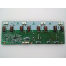 Balastra T87i029.26 Toshiba 32c100u2