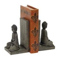Portalibros Buda