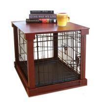Jaula Para Mascotas Perros Gatos Para Interiores Vv4