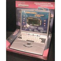 Computadora Portatil Para Niños