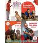 Cesar Millan Manual Entrenamient Canino Perro Adiestramiento