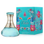 Perfume Shakira Paradise Elixir 80 Ml Women