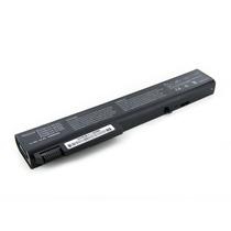 Bateria Compaq Hp Probook 6450b 6545b, 6730b 486295-001