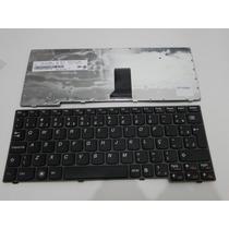 Teclado Lenovo Ideapad S10-3 Series Abnt2 Com Ç