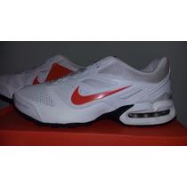 Zapatillas Nike Air Max Sharp