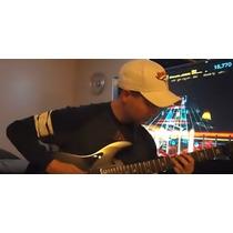 Rocksmith 2014 Aprende A Tocar Guitarra - Todas Las Consolas
