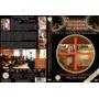 La Historia Oculta De Cristo - 4 Dvds - Jose Luis Parise