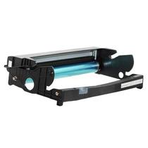 Kit Fotocondutor Lexmark X203/x204/ E230/e240/e330/x340