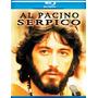 Blu-ray Serpico / Al Pacino