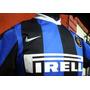 Camiseta Internazionale De Milano