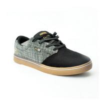 Zapatos Para Caballeros Marca Apolo (varios Modelos)