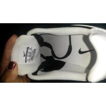 Zapatos Nike Nuevos Unisex