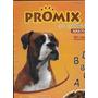 Comida Para Perros Promix Adulto 30 Kg