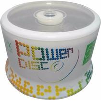 1 Disco Dvd Doble Capa Power Disc P/ Xbox 360