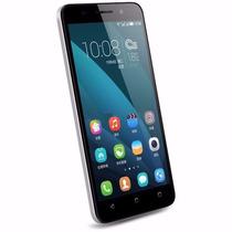 Honor Huawei 4x Dual Sim 13 Mega Pixeles Octacore 1.2