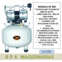 Compresor Odontologico Ce938 Estanque 38 L. 850w<br><strong class='ch-price reputation-tooltip-price'>$ 249.990</strong>