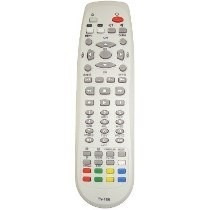 Control Movistar Tv