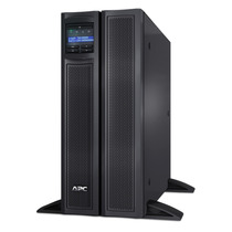 Ups Apc Smx3000hv 3000v Rack/tower Reemplazo Sua3000xli