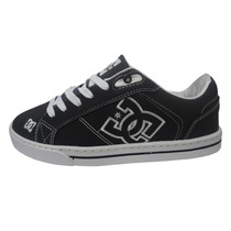 Tênis Dc Shoes Universe