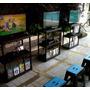 Alquiler De Consolas De Video Juegos - Inversiones Play Mat