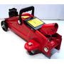 Oferta!! Crique Carrito Gato Hidraulico 2t Reforzado 2000kg