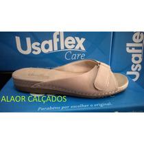 Promoção Usaflex Obs: Cores Iguais Das Fotos