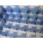 Filtro Aceite Aveo Corsa Optra Astra 2.4 Gm 96879797 Pf47