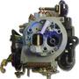Carburador Ford Escort / Vw Gol Motor Audi Tipo Brosol