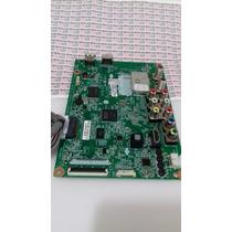 Placa Principal Tv Lg 32lb620b Eax65710301 (1.5)