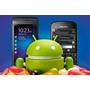 Aplicaciones Tienda Android Para Todos Los Blackberry 10