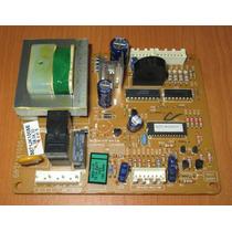 Tarjeta 6871jk1005e Refrigerador Lg Modelos Gm-r4, Gm-r5