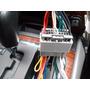 Radio Dodge Journey 2015 Instalación Plug And Play